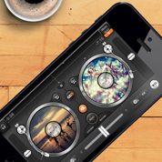 L'app Edjing lève 2,5 millions de dollars