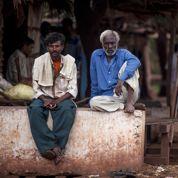 L'Inde gangrénée par la corruption