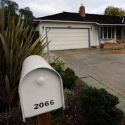 La maison où Apple est né bientôt classée ?