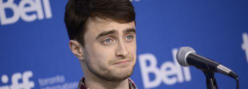 Daniel Radcliffe ne veut pas du rôle de Freddie Mercury