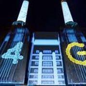 Mobile: les clients choisissent les tarifs