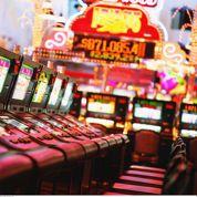 Espagne: la relance par les casinos mal partie