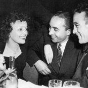 Édith Piaf: une kyrielle d'hommages