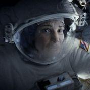 Gravity :«Une expérience jamais vue»