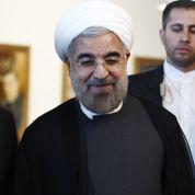Iran: la tentation du «seuil nucléaire»