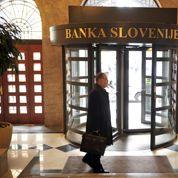La Slovénie, prochain pays secouru par l'UE ?