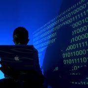 Les cyberattaques ont doublé depuis 2010