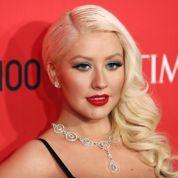 Aguilera: une chanson pour Hunger Games