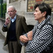 L'euthanasie de Vincent Lambert relancée