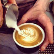 Les 5 meilleurs cafés de Paris