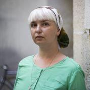 Polina Jerebtsova, dans l'enfer tchétchène