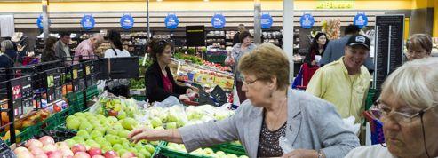 La confiance des ménages se redresse en septembre