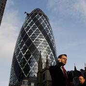 Bonus: Londres attaque Bruxelles en justice