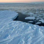 Climat: le rôle indéniable de l'homme
