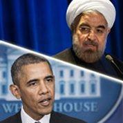 USA/Iran : reprise de dialogue historique