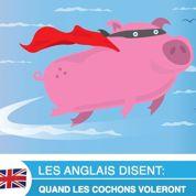 Le petit lexique franco-anglais d'iDBus