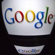 Confidentialité : la Cnil va sanctionner Google
