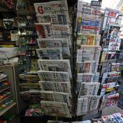 Le marché publicitaire français entrevoit une embellie