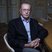 Baudis : la circulaire Valls «peu appliquée»