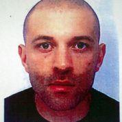 Comment Interpol traque les fugitifs