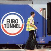 Eurostar-Eurotunnel: tensions au sujet du deuxième conducteur