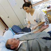 Cancer: améliorer la prise en charge des seniors