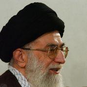 Ali Khamenei: le pari calculé de l'ouverture