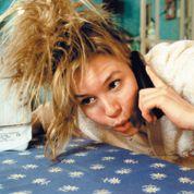 Bridget Jones revient en veuve cougar