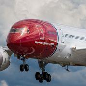 Boeing 787 Dreamliner: la Norvège se fâche