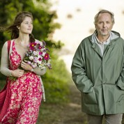 Luchini au secours de « Madame Bovary »