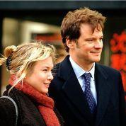 Bridget Jones en veuve cougar choque les fans
