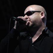 Les Pixies retransmis en direct depuis l'Olympia