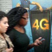 Faut-il passer à la 4G?