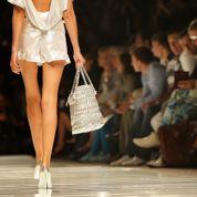 Anorexie: ces ados qui rêvent d'un «thigh gap»