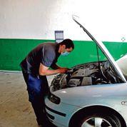 Entretien auto, conseils pour baisser sa facture