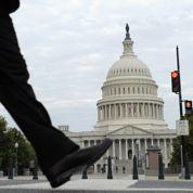 Shutdown: un impact économique limité si...