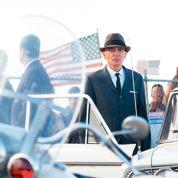JFK, chronique d'une mort extraordinaire