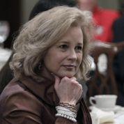 Texas : la femme du gouverneur contre l'IVG