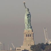 «Shutdown»: les touristes désoeuvrés