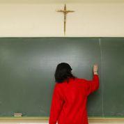 Laïcité: le «oui mais» de l'école catholique