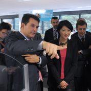 Bouygues Telecom recrute 200personnes
