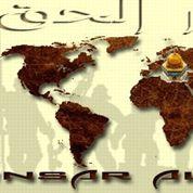Ansar Al-Haqq, le visage français du djihadisme