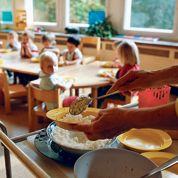 Allemagne: politique familiale coûteuse et inefficace