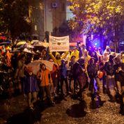 Un projet minier suscite l'ire des Roumains