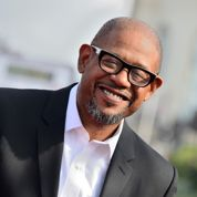 Forest Whitaker incarnera Colin Powell
