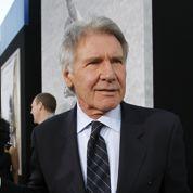 Star Wars VII :Harrison Ford dément son retour