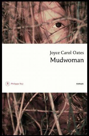 Joyce Carol Oates - Page 2 PHO45f772ae-2759-11e3-a9ef-d43c3a82c8a9-300x455