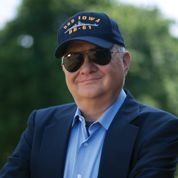 Le romancier Tom Clancy est mort