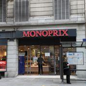 Monoprix fermera à 21h, mais pas Monop'