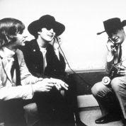 Un film sur le manager des Beatles